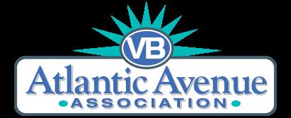 Logo for Atlantic Avenue Virginia Beach