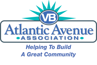Atlantic Avenue Virginia Beach